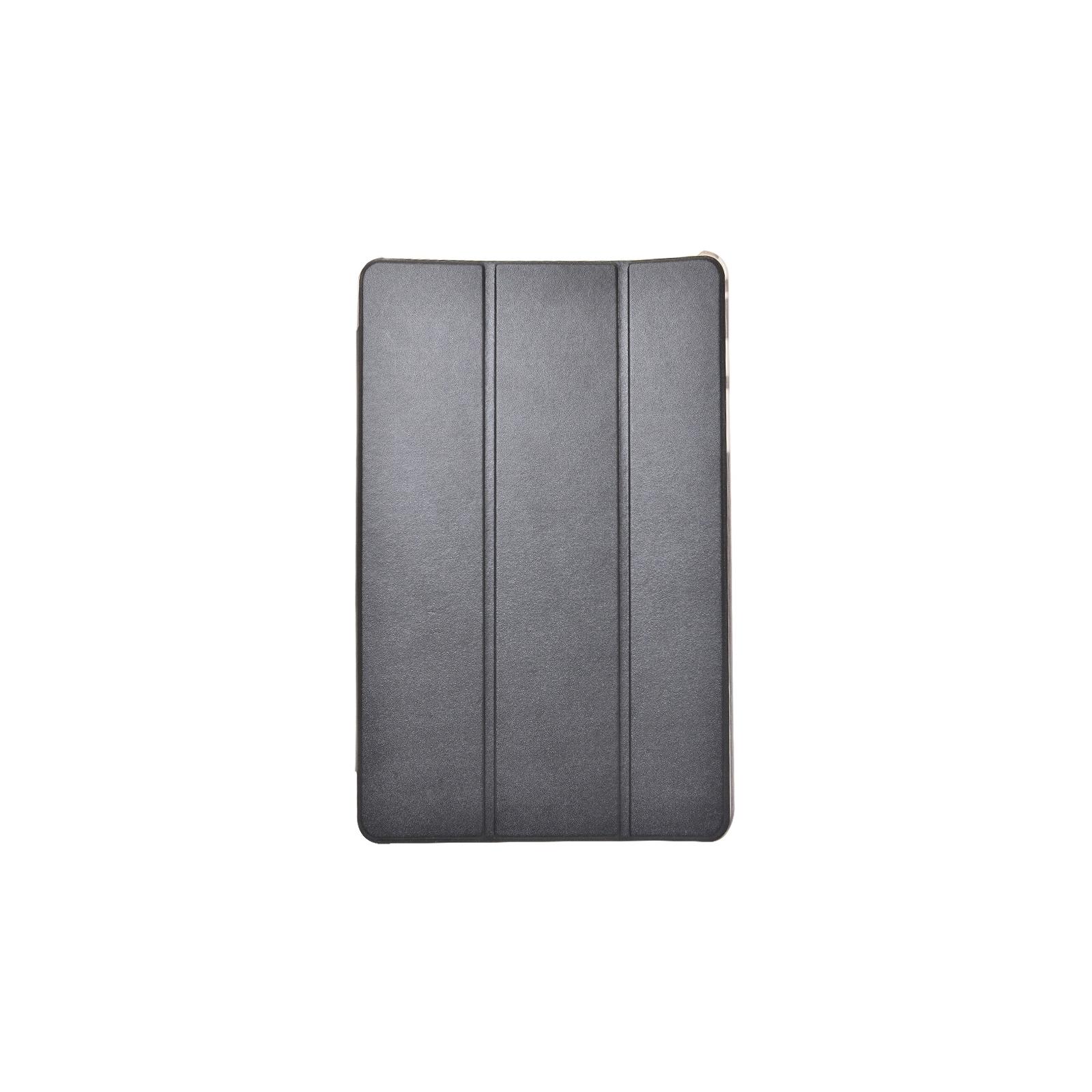 "Чехол для планшета Pro-case 9,7"" TFC Samsung T550/555(Tab A) Black (PCTFCT550Bl)"