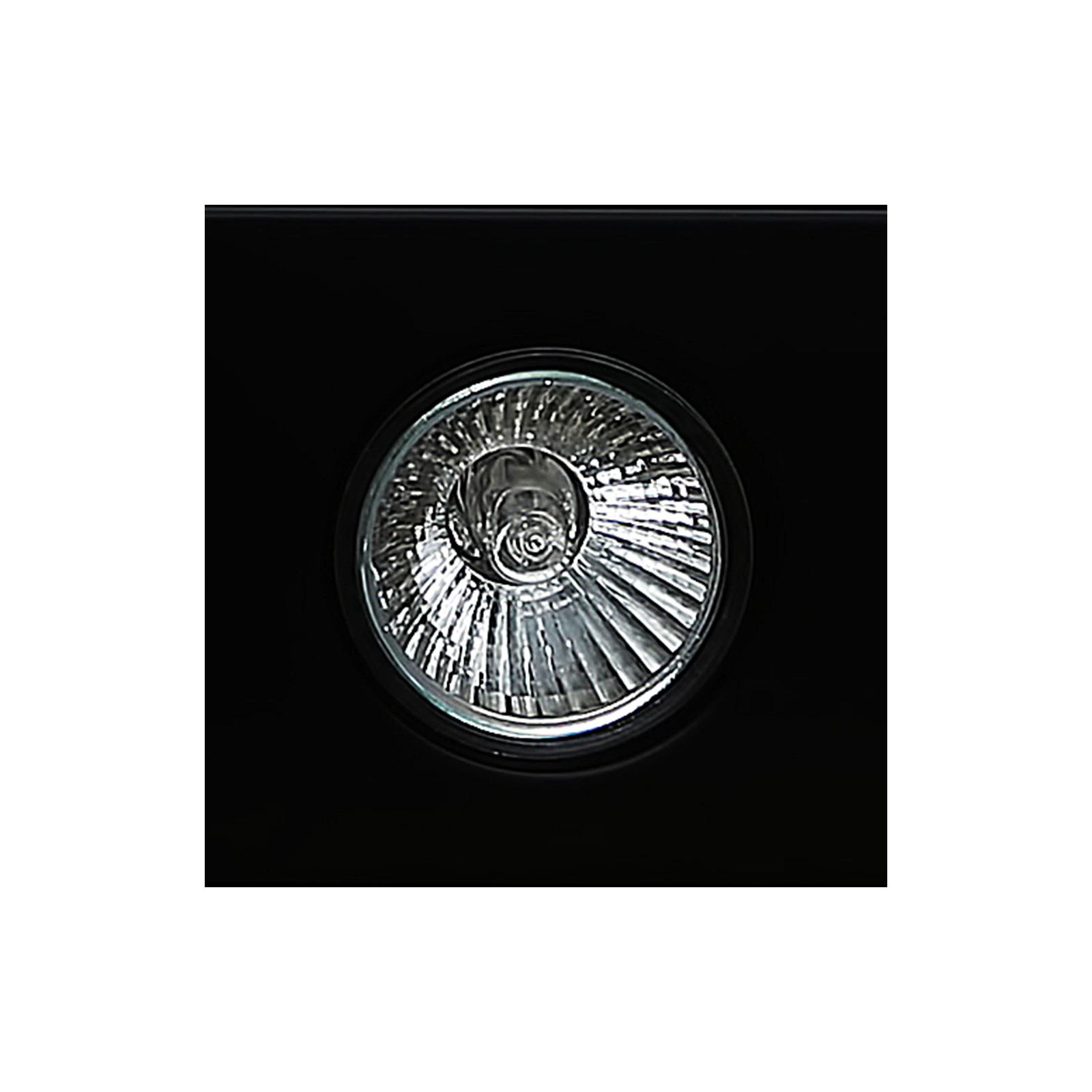 Вытяжка кухонная PERFELLI K 6121 BL Wood изображение 6