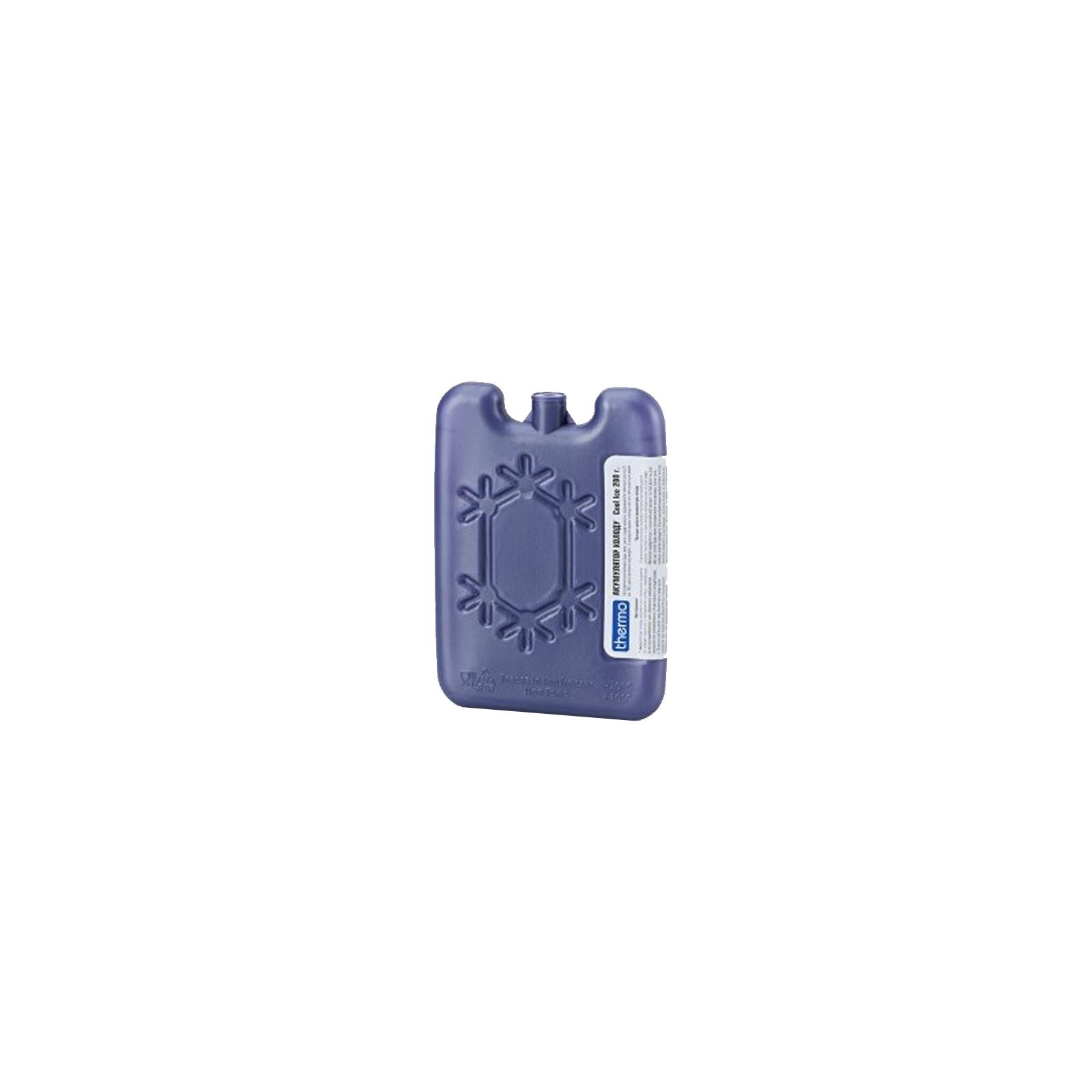 Аккумулятор холода Thermo Cool-ice 6*200 г (4820152617392) изображение 2