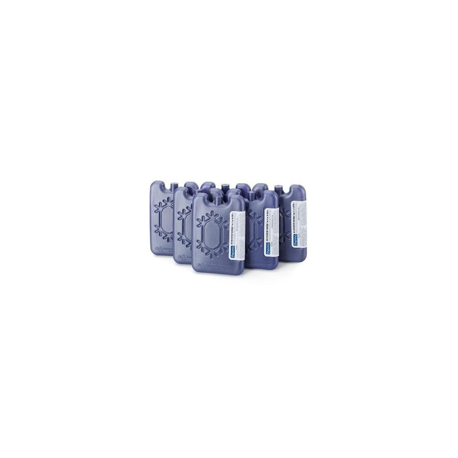 Аккумулятор холода Thermo Cool-ice 6*200 г (4820152617392)