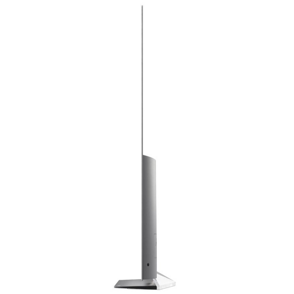 Телевизор LG OLED65B6V изображение 4