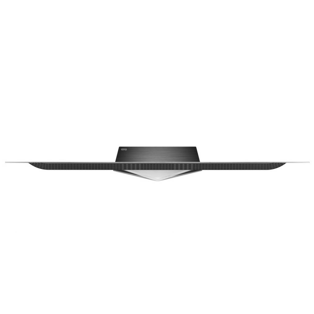 Телевизор LG OLED65B6V изображение 8