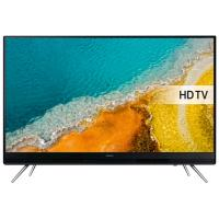 Телевизор Samsung UE32K4100 (UE32K4100AUXUA)