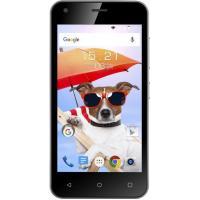 Купить                  Мобильный телефон Fly FS454 Nimbus 8 Black
