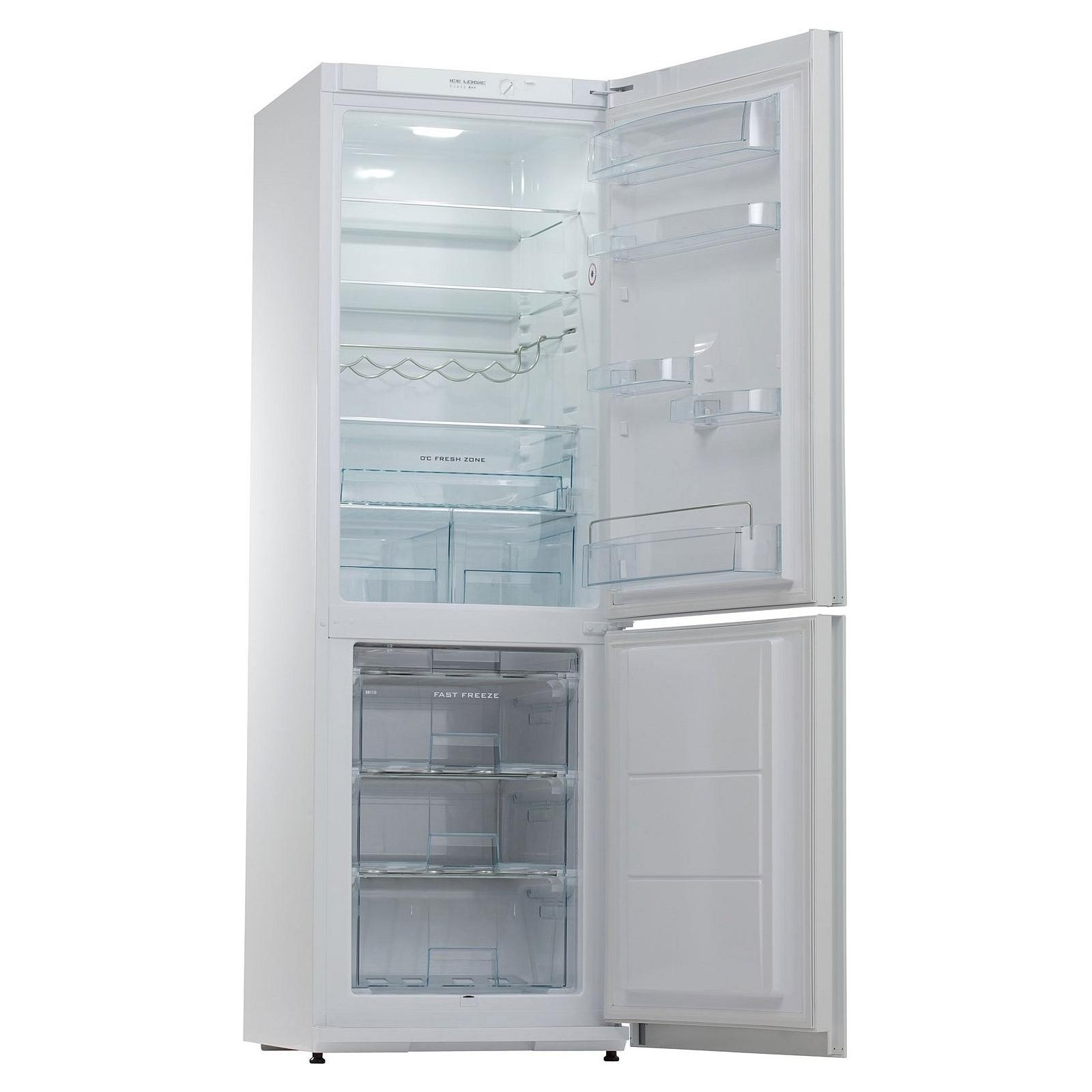 Холодильник Snaige RF34NG-Z100260 изображение 2