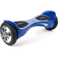 Гироборд Vinga VX-08 Blue