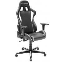 Кресло игровое DXRacer Formula OH/FH08/NW (60949)