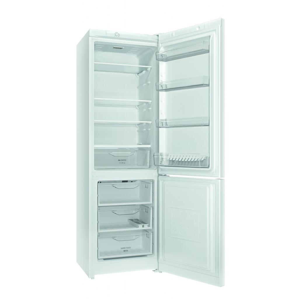 Холодильник Indesit DS 3181 W (UA) изображение 2