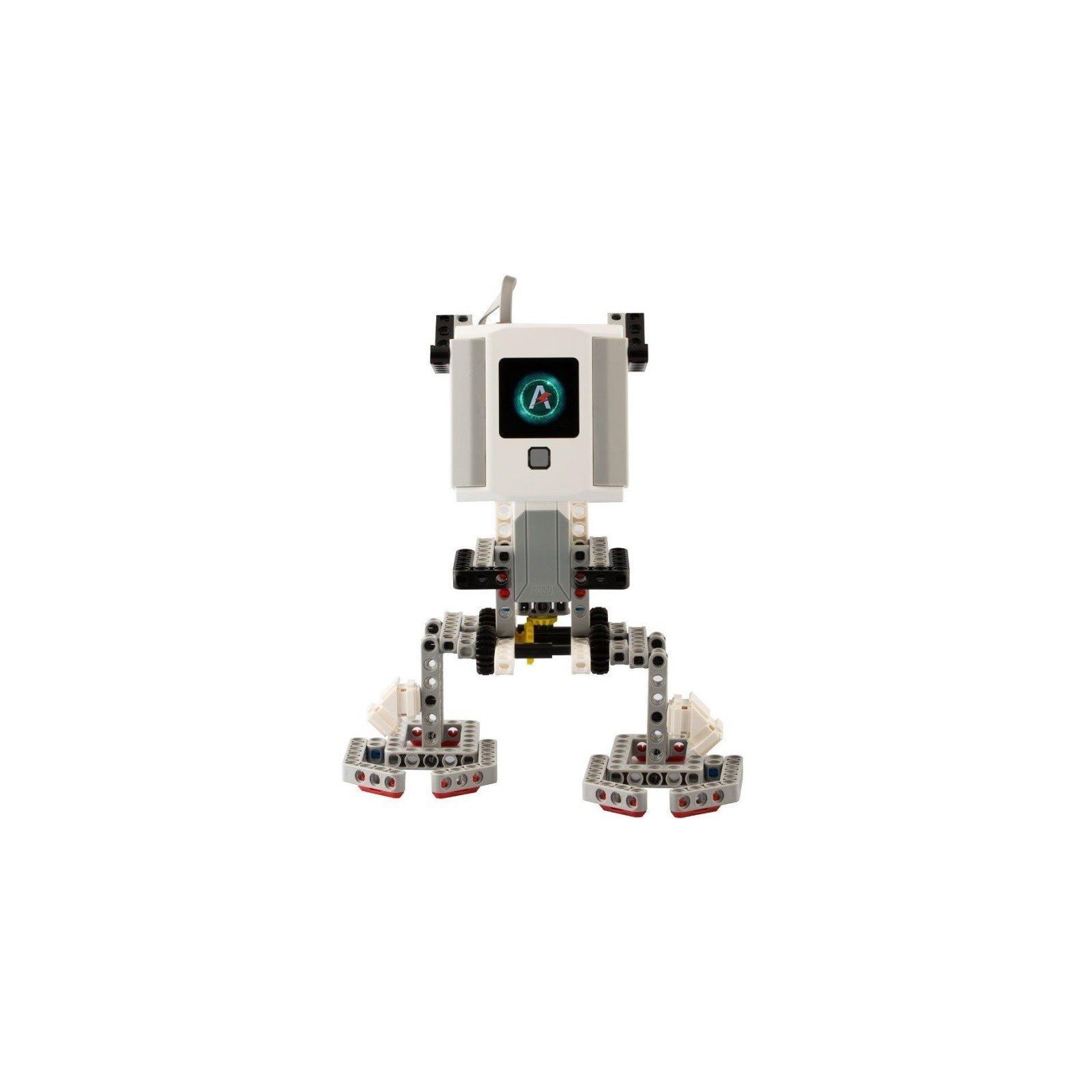 Робот Abilix Krypton 1 (Krypton_1) изображение 2