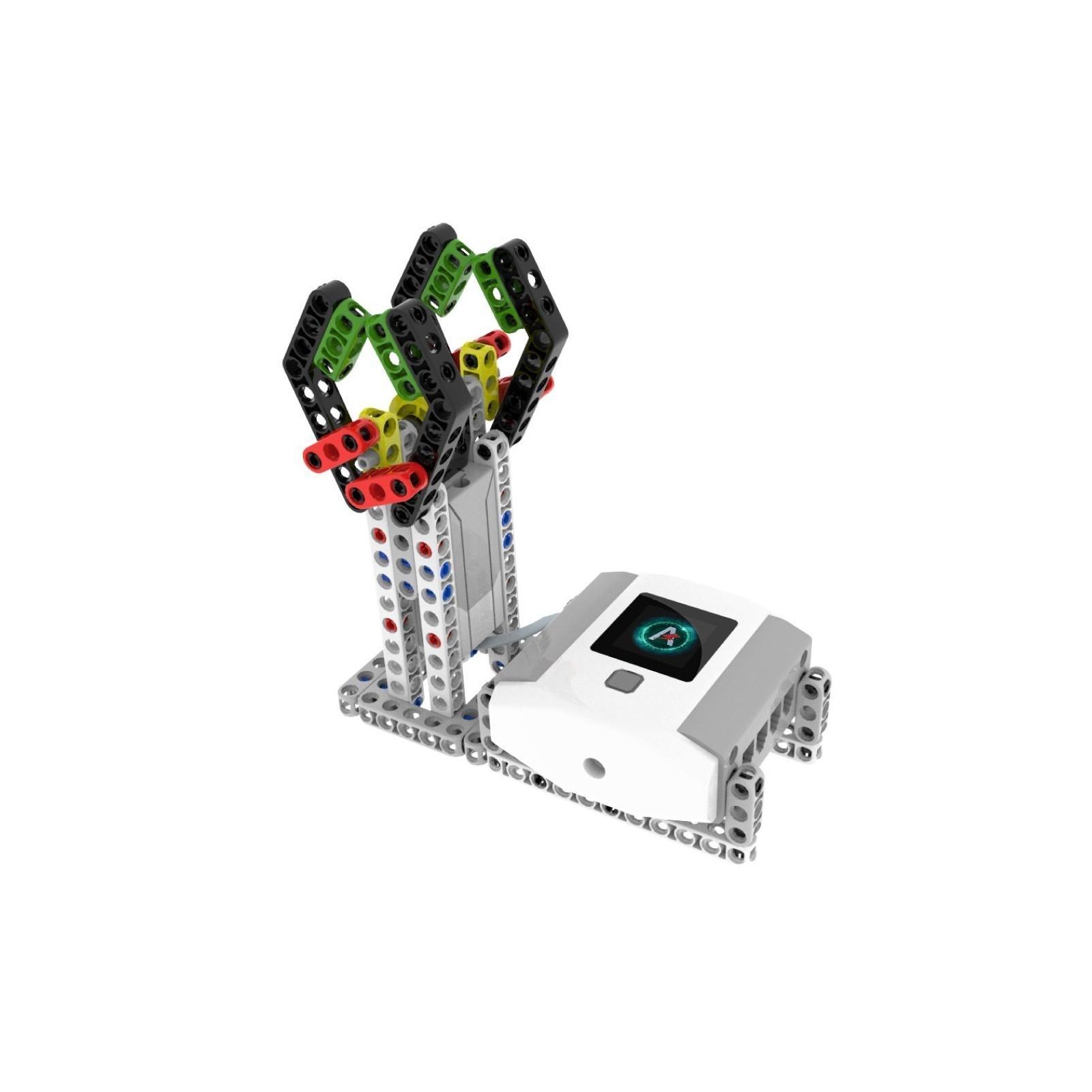 Робот Abilix Krypton 1 (Krypton_1) изображение 5