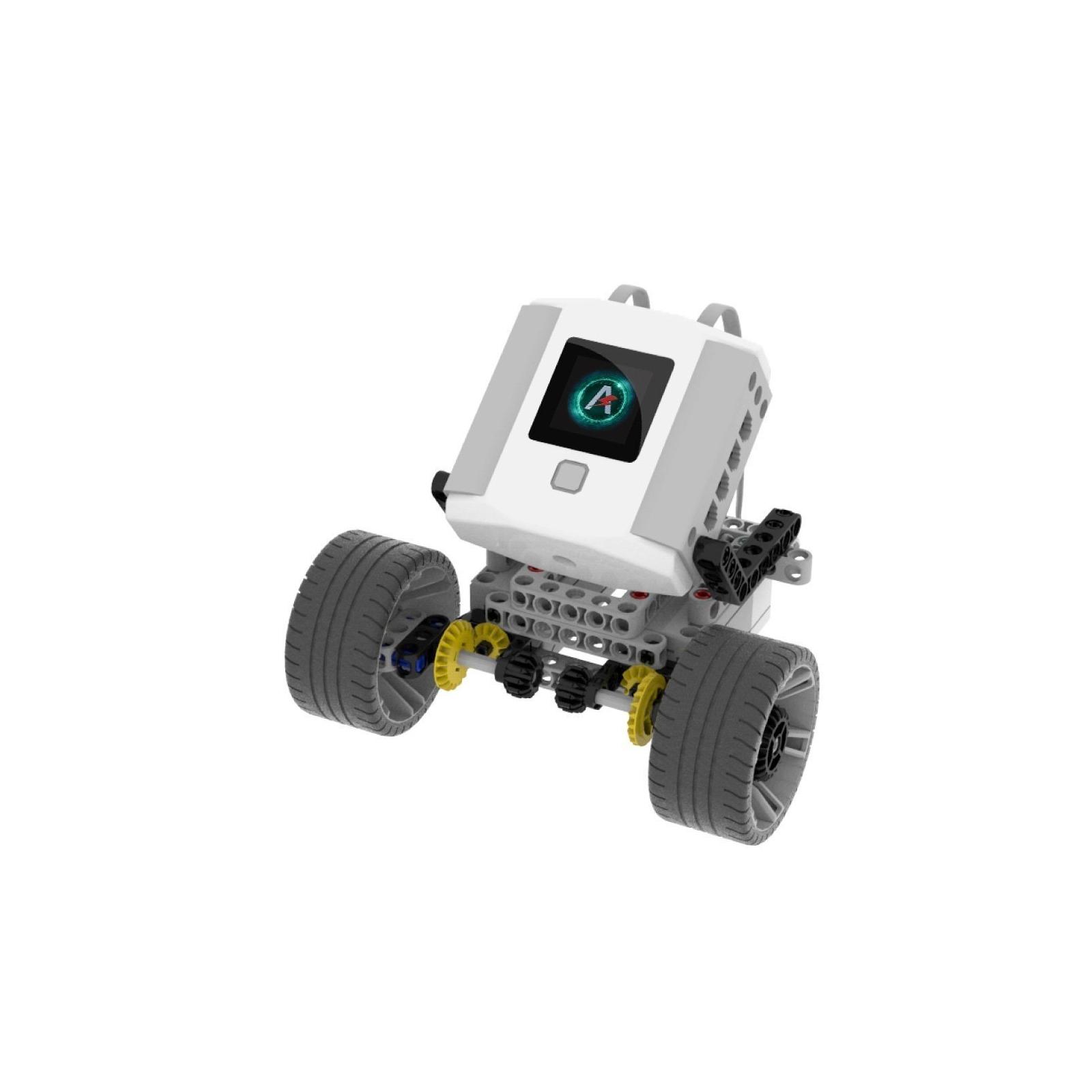 Робот Abilix Krypton 1 (Krypton_1) изображение 6