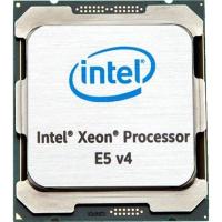 Процессор серверный INTEL Xeon E5-2603 V4 (CM8066002032805)