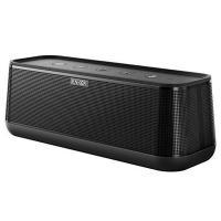 Акустическая система Anker SoundCore Pro Black (A3142H11)