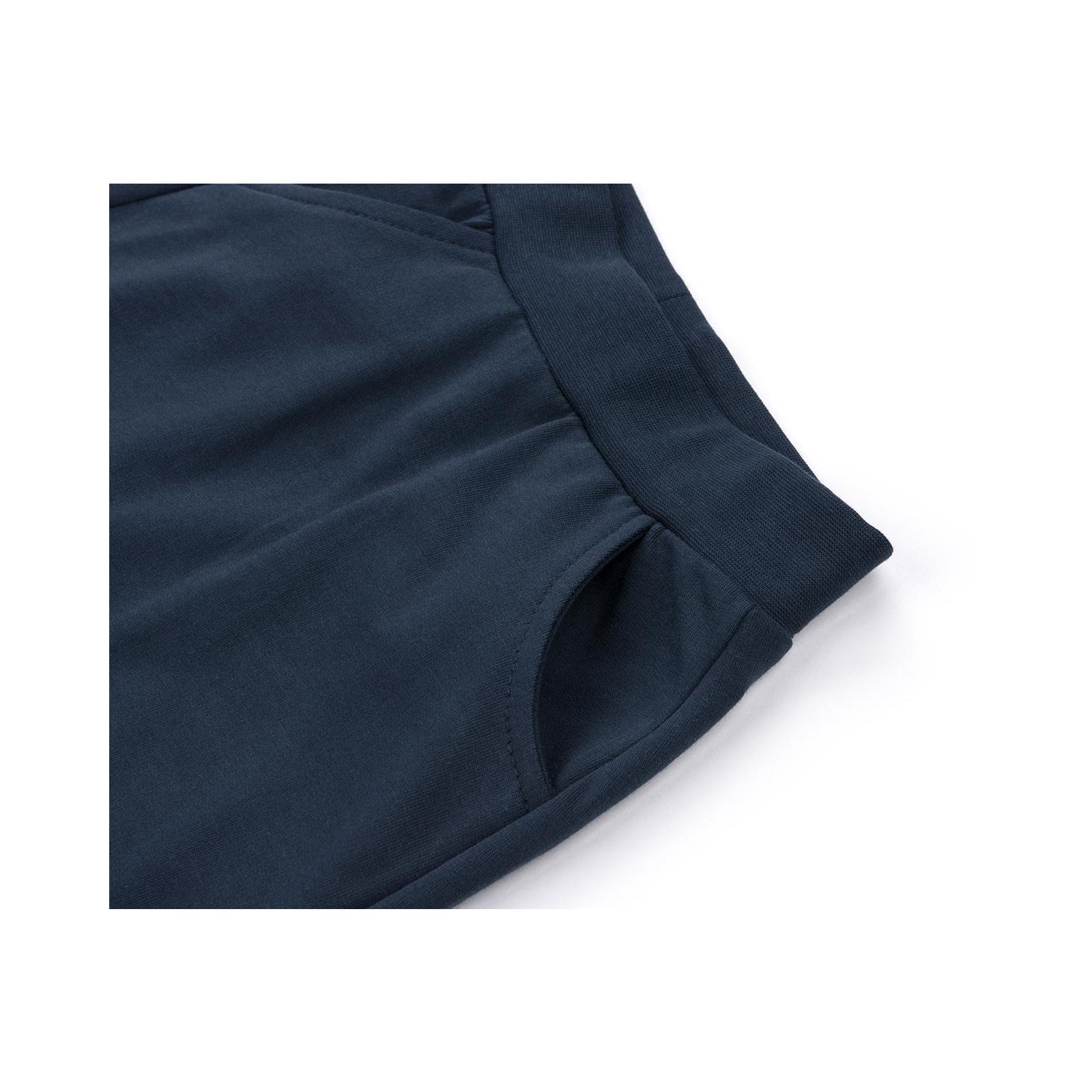 Набор детской одежды Breeze с карманчиками (10234-86G-blue) изображение 10