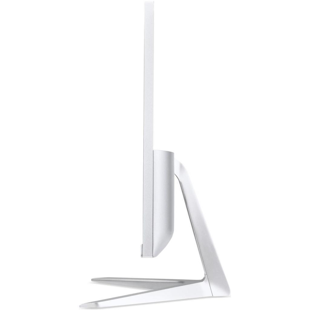 Компьютер Acer Aspire C22-860 (DQ.BAEME.012) изображение 5