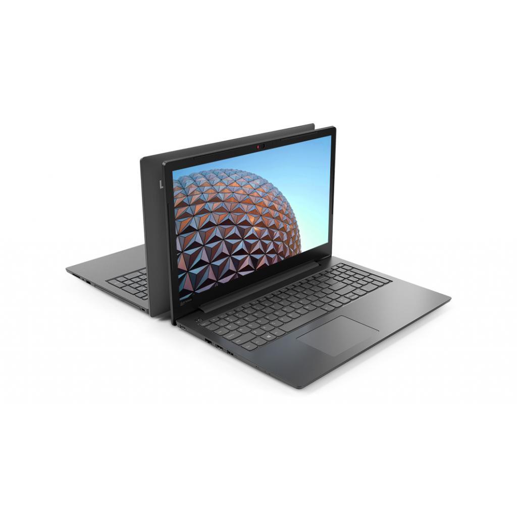Ноутбук Lenovo V130 (81HL0038RA) изображение 2