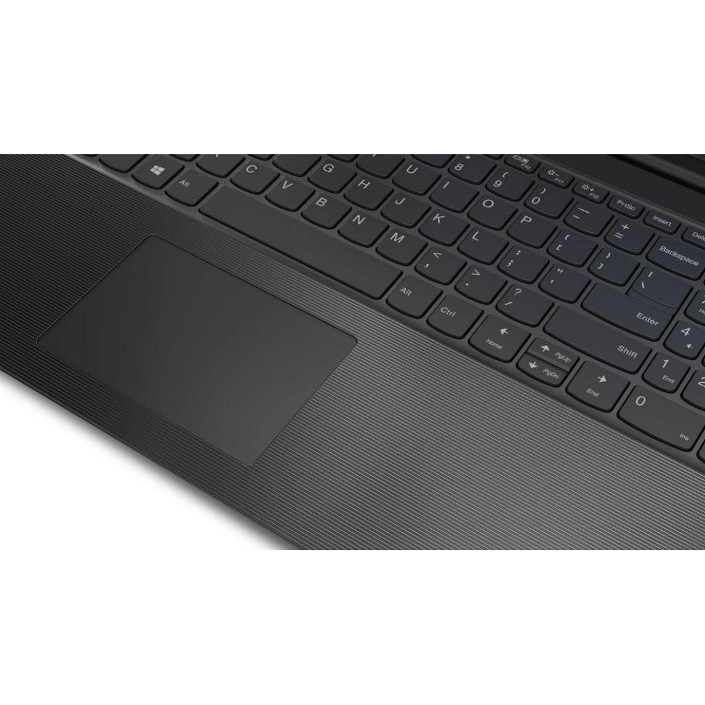 Ноутбук Lenovo V130 (81HL0038RA) изображение 3