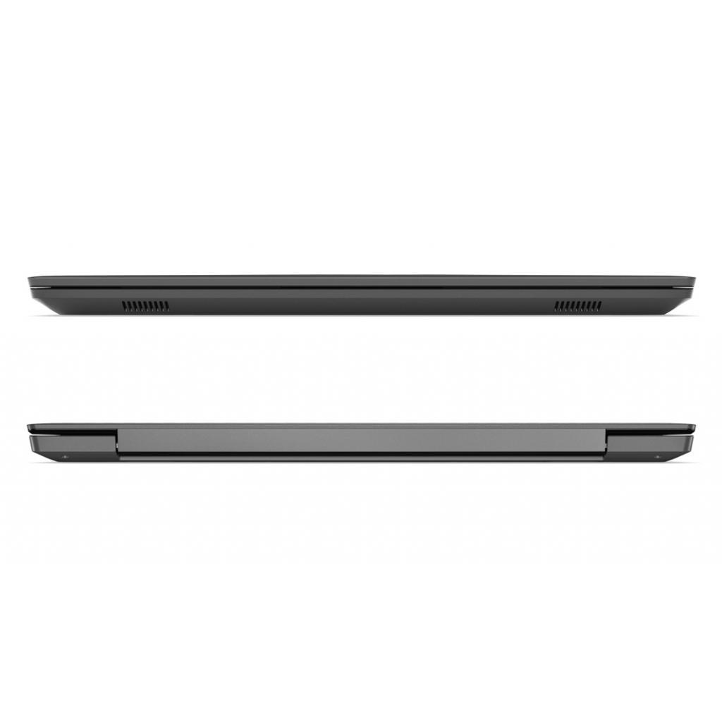 Ноутбук Lenovo V130 (81HL0038RA) изображение 4