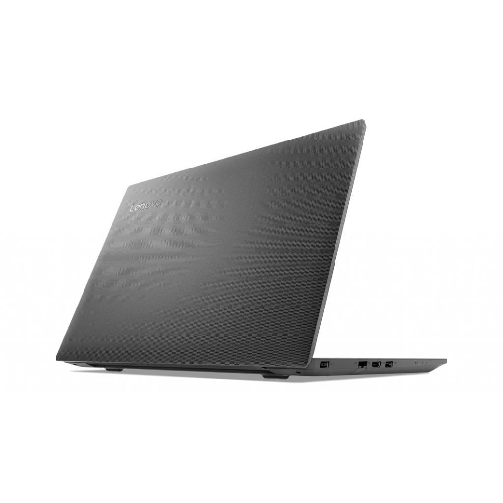 Ноутбук Lenovo V130 (81HL0038RA) изображение 7