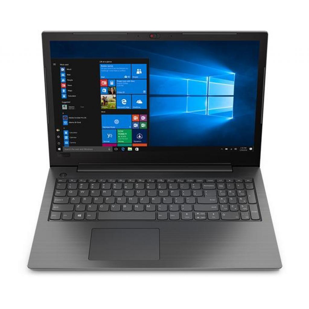 Ноутбук Lenovo V130 (81HL0038RA)