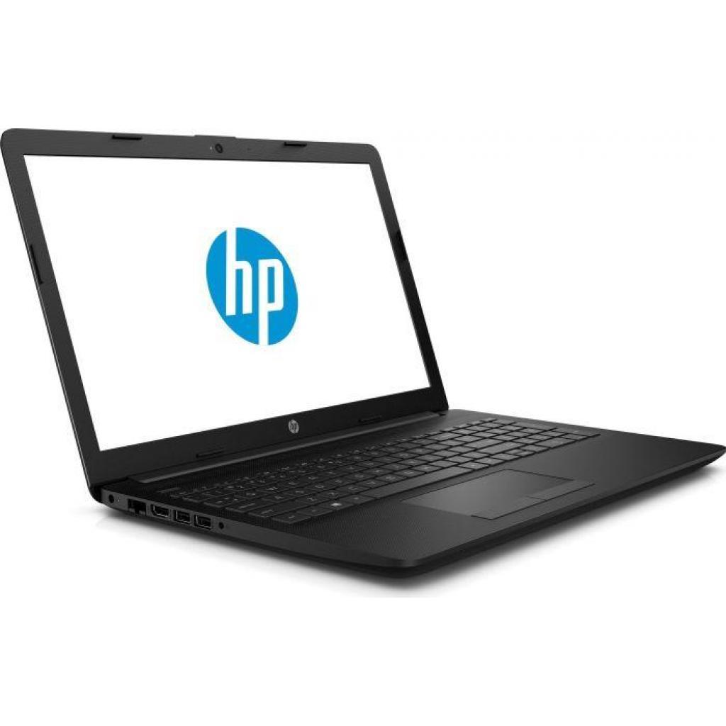 Ноутбук HP 15-db0221ur (4MT13EA) изображение 2