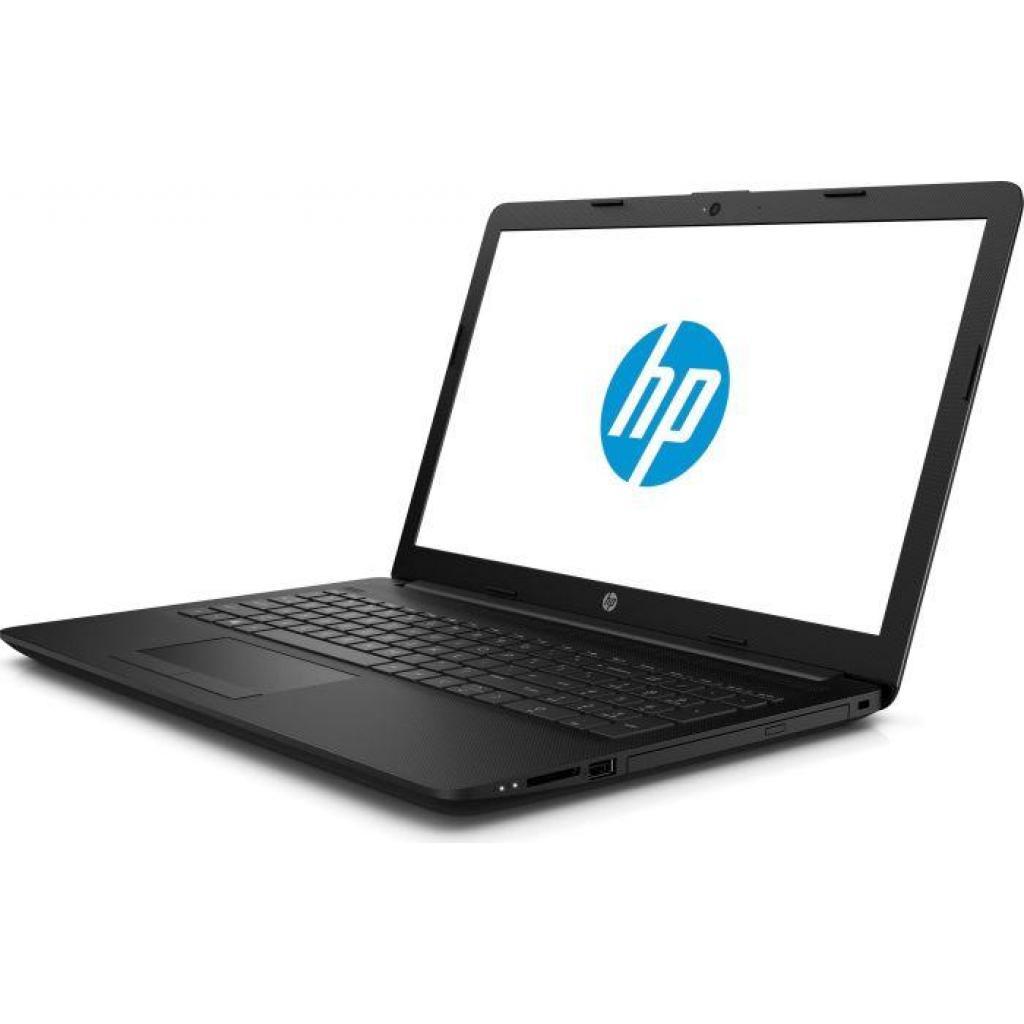 Ноутбук HP 15-db0221ur (4MT13EA) изображение 3