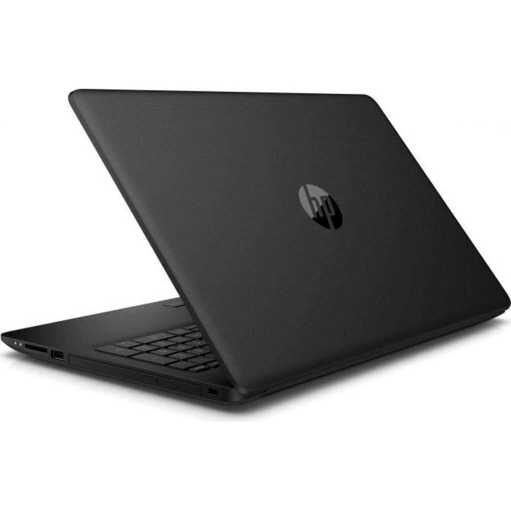 Ноутбук HP 15-db0221ur (4MT13EA) изображение 5