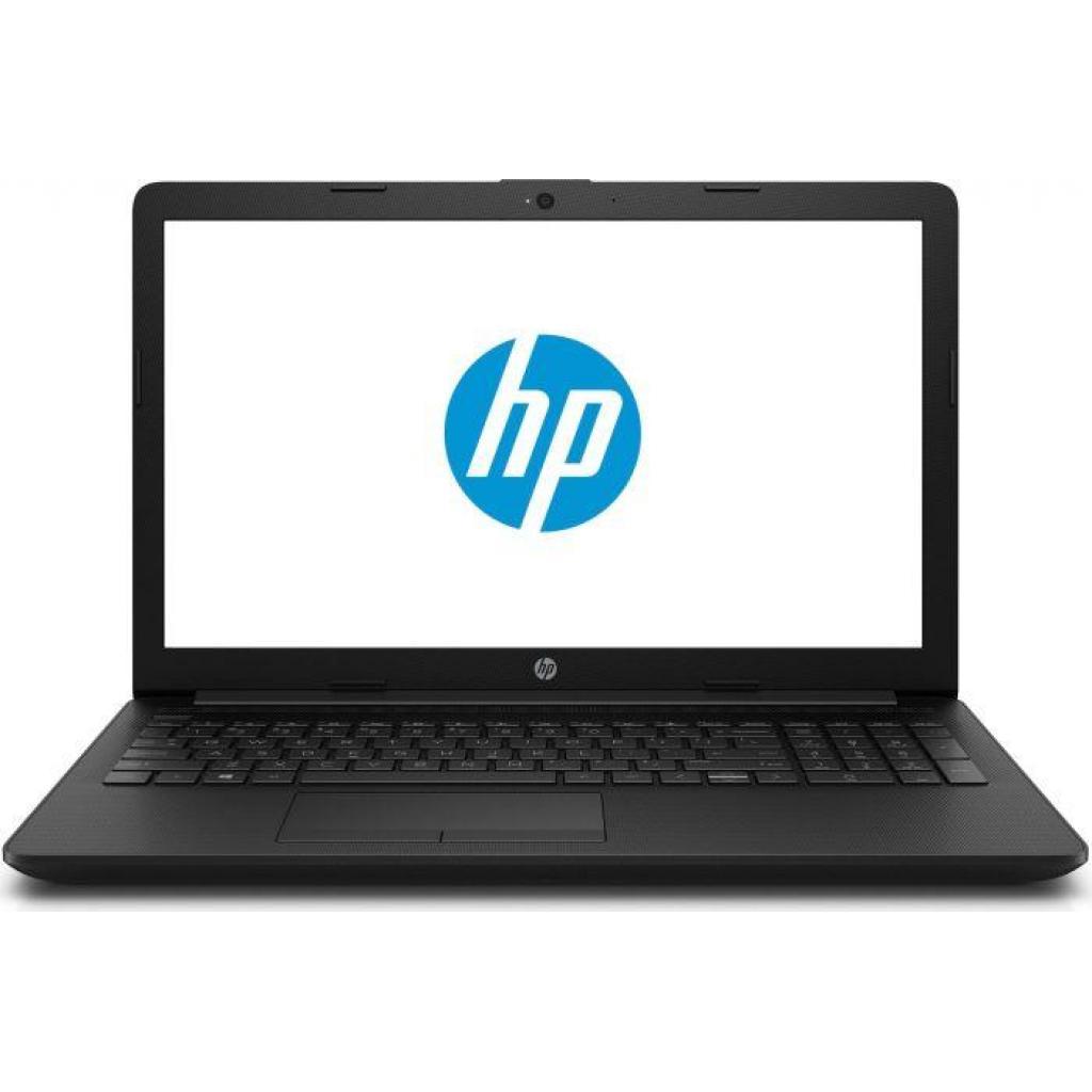 Ноутбук HP 15-db0221ur (4MT13EA)