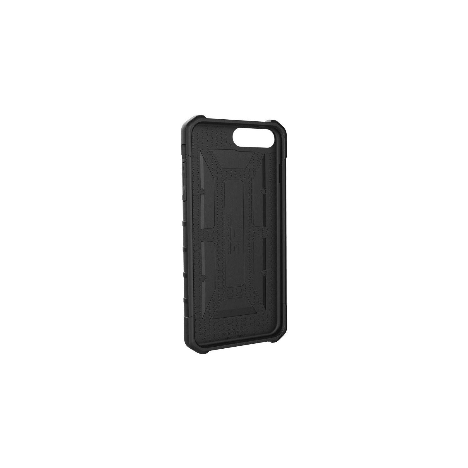 Чехол для моб. телефона Urban Armor Gear iPhone 8/7/6S Plus Pathfinder Camo Gray/Black (IPH8/7PLS-A-BC) изображение 2