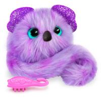Інтерактивна іграшка Pomsies S3 коала Pomsies -Ківі (світло, звук) (01958-Kk)