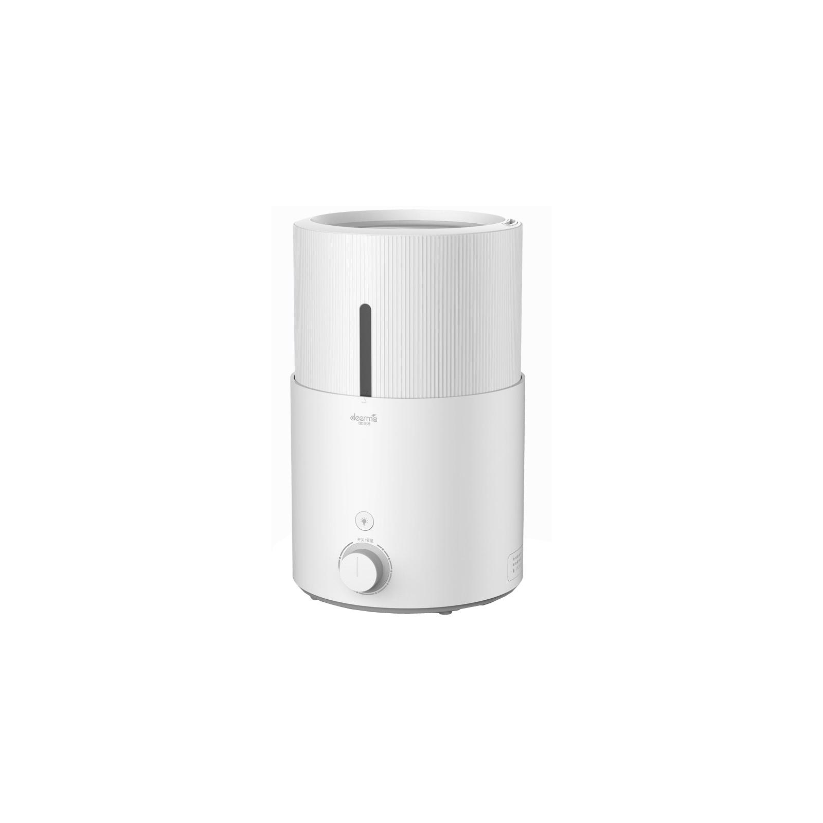 Увлажнитель воздуха Deerma Humidifier White (DEM-SJS100)