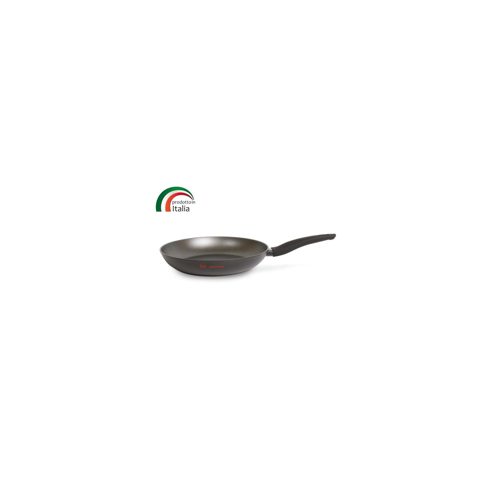 Сковорода TVS Preziosa Induction 24 см (1W279243310101)