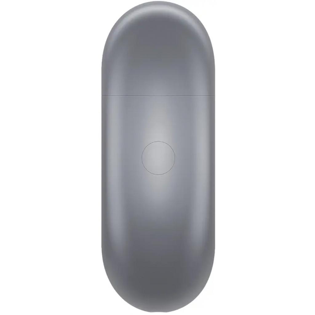 Навушники Huawei Freebuds 4 Ceramic White (55034498) зображення 10