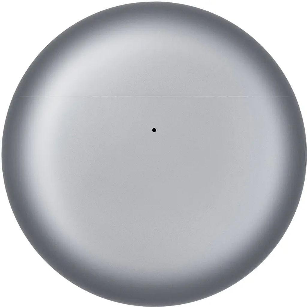 Навушники Huawei Freebuds 4 Ceramic White (55034498) зображення 11