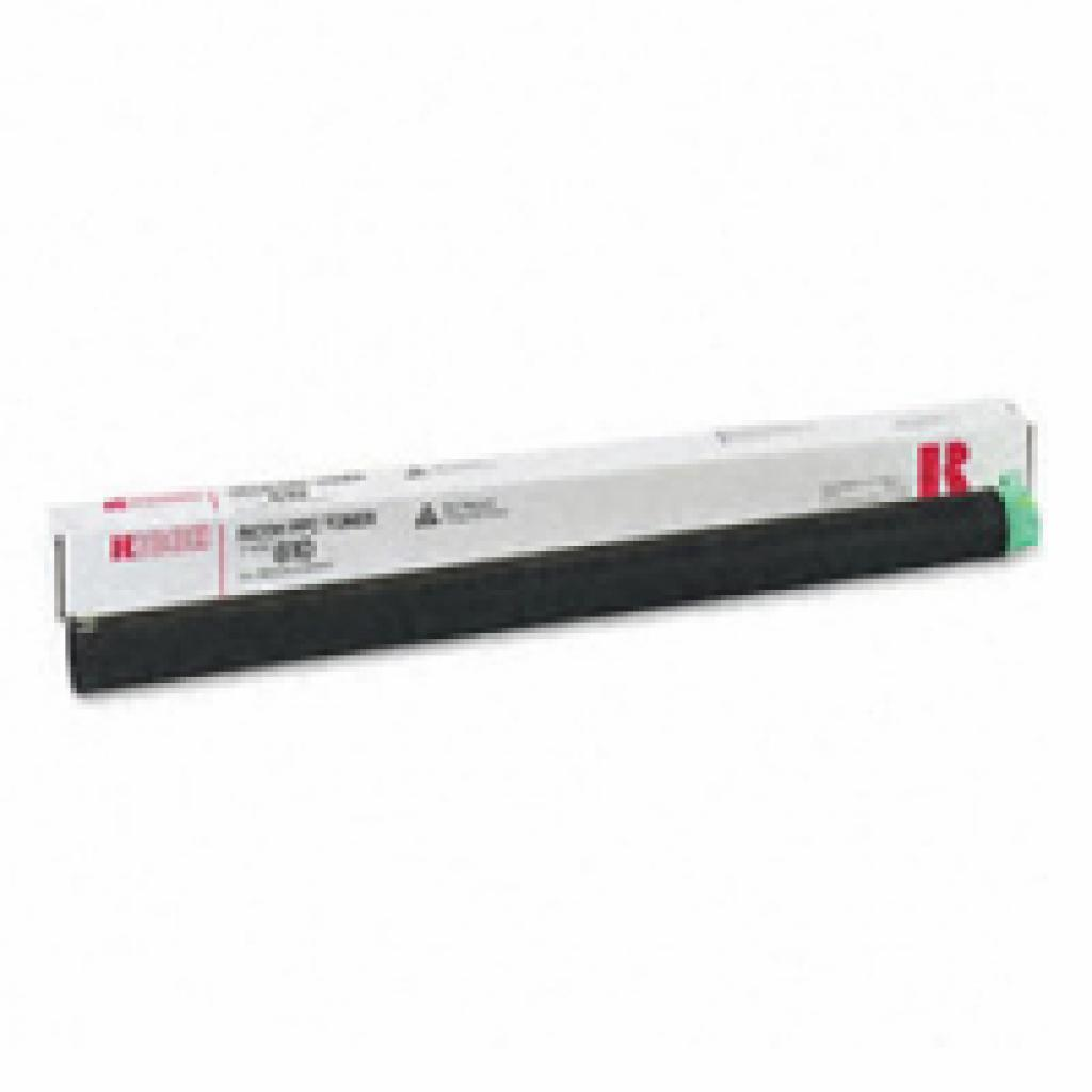 Тонер тип 800/810 Ricoh (887447)