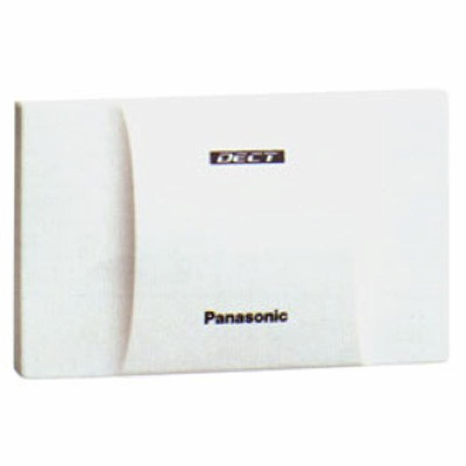 Оборудование для АТС PANASONIC KX-TD142CE