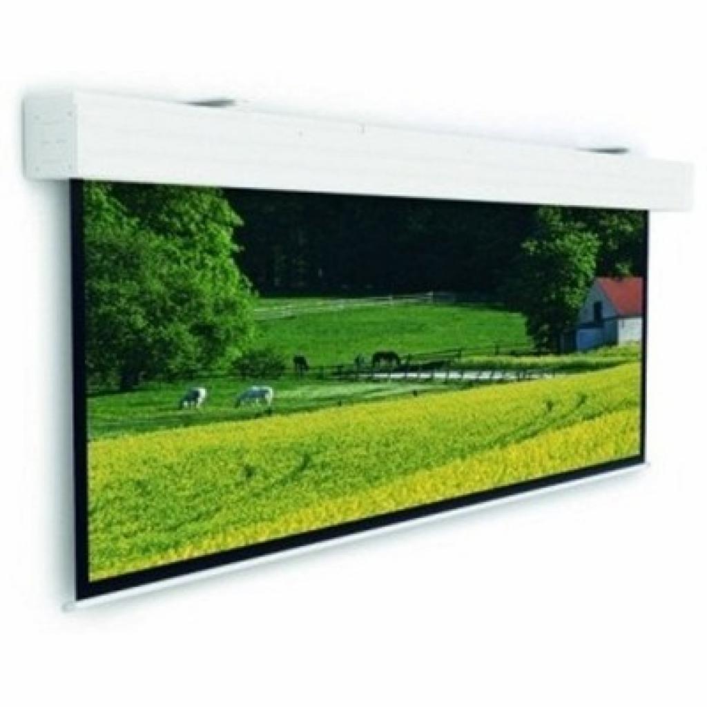 Проекционный экран Elpro Large Electrol Projecta (10100330)