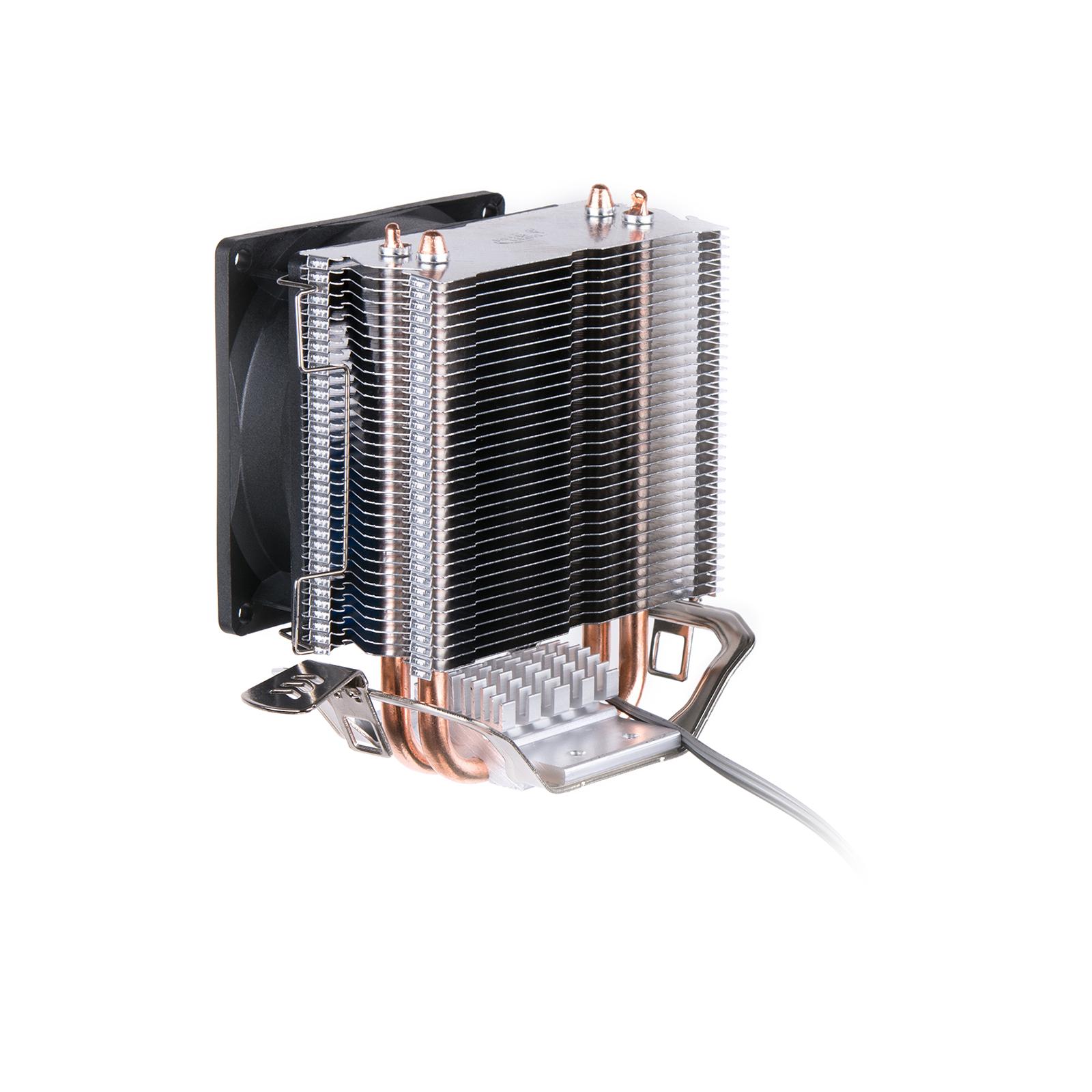 Кулер для процессора Deepcool ICEEDGE MINI FS V2.0 изображение 3