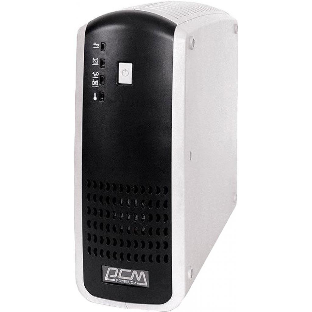 Инвертор Powercom ICH-550 (00250004)