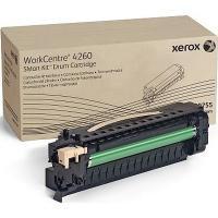 Драм картридж XEROX WC4250/ 4260 (113R00755)