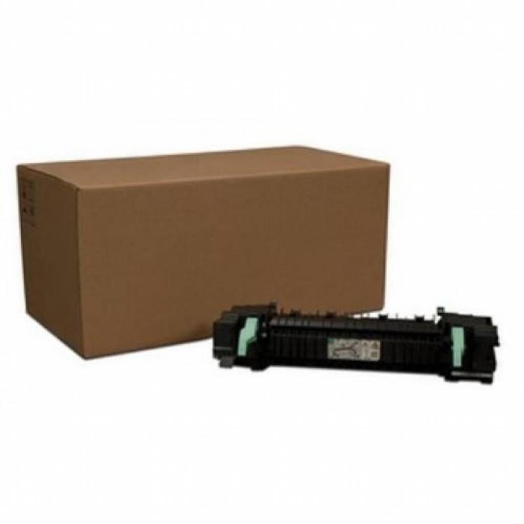 Узел закрепления изображения XEROX PH6600/ WC6605 (220V) (115R00077)