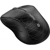 Мышка Rapoo 6080