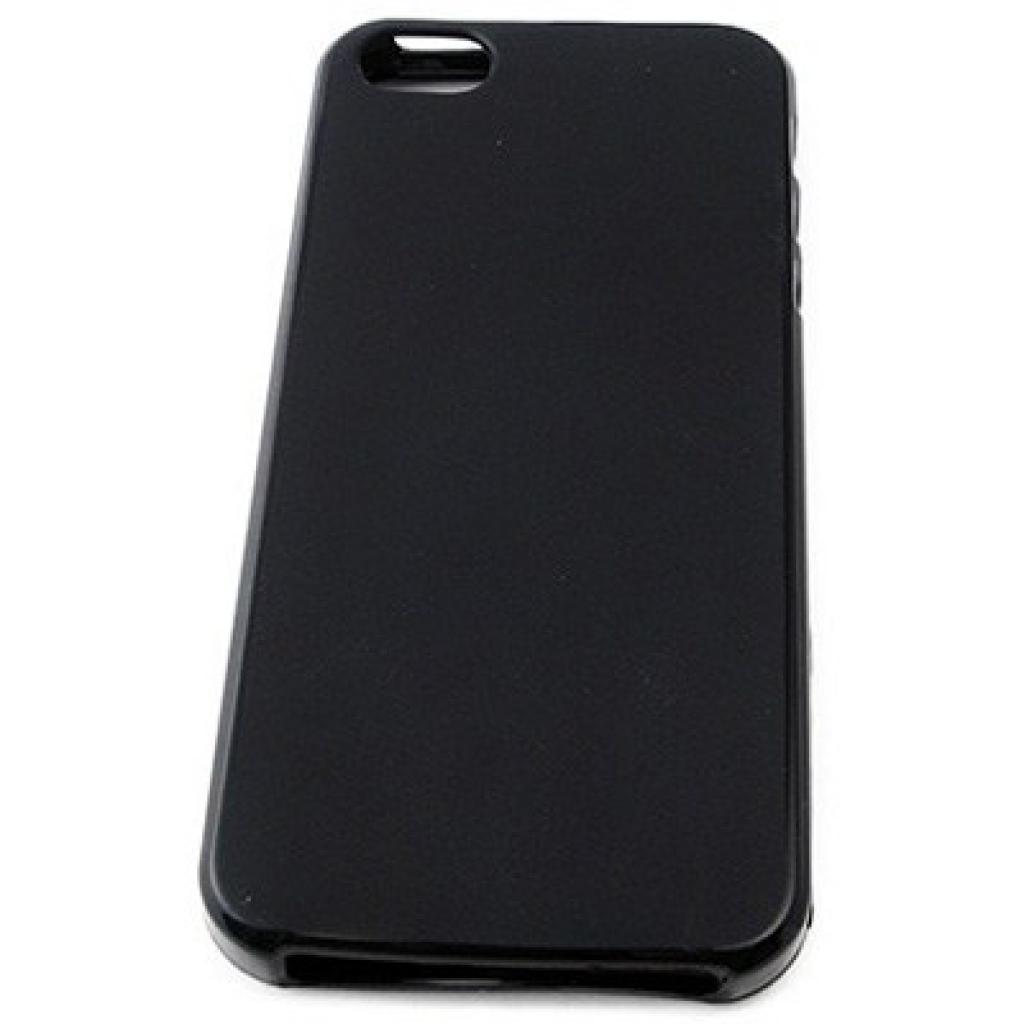 Чехол для моб. телефона Drobak для Apple Iphone 5 /Elastic PU (210208)