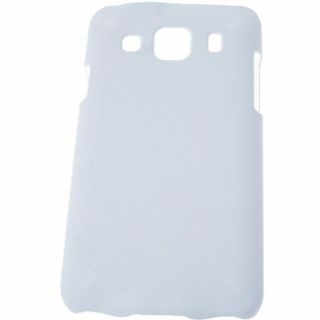 Чехол для моб. телефона Drobak для Samsung S5690 Galaxy Xcover /Shaggy Hard (218903)