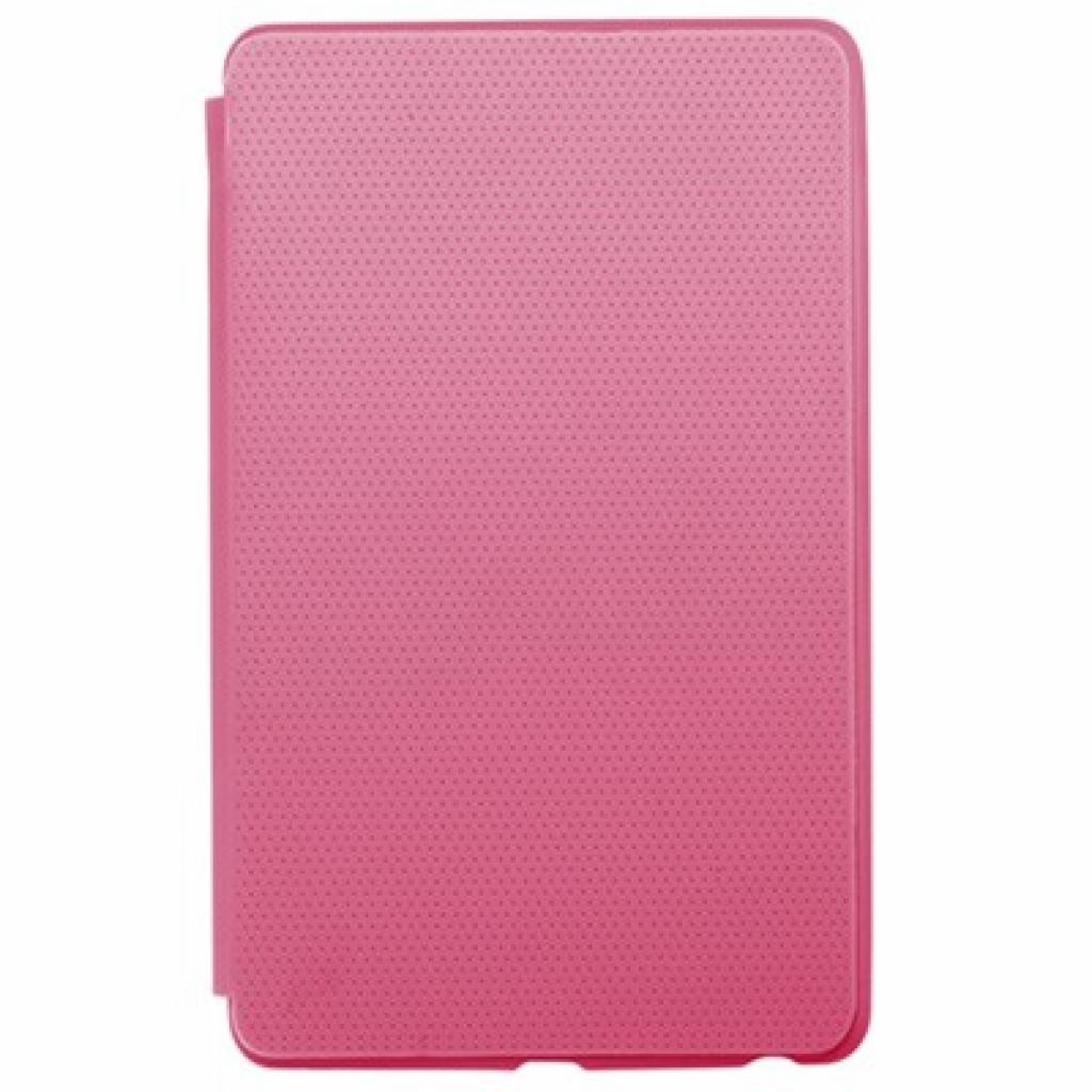 Чехол для планшета ASUS Nexus 7 Travel Cover (90-XB3TOKSL00160-)