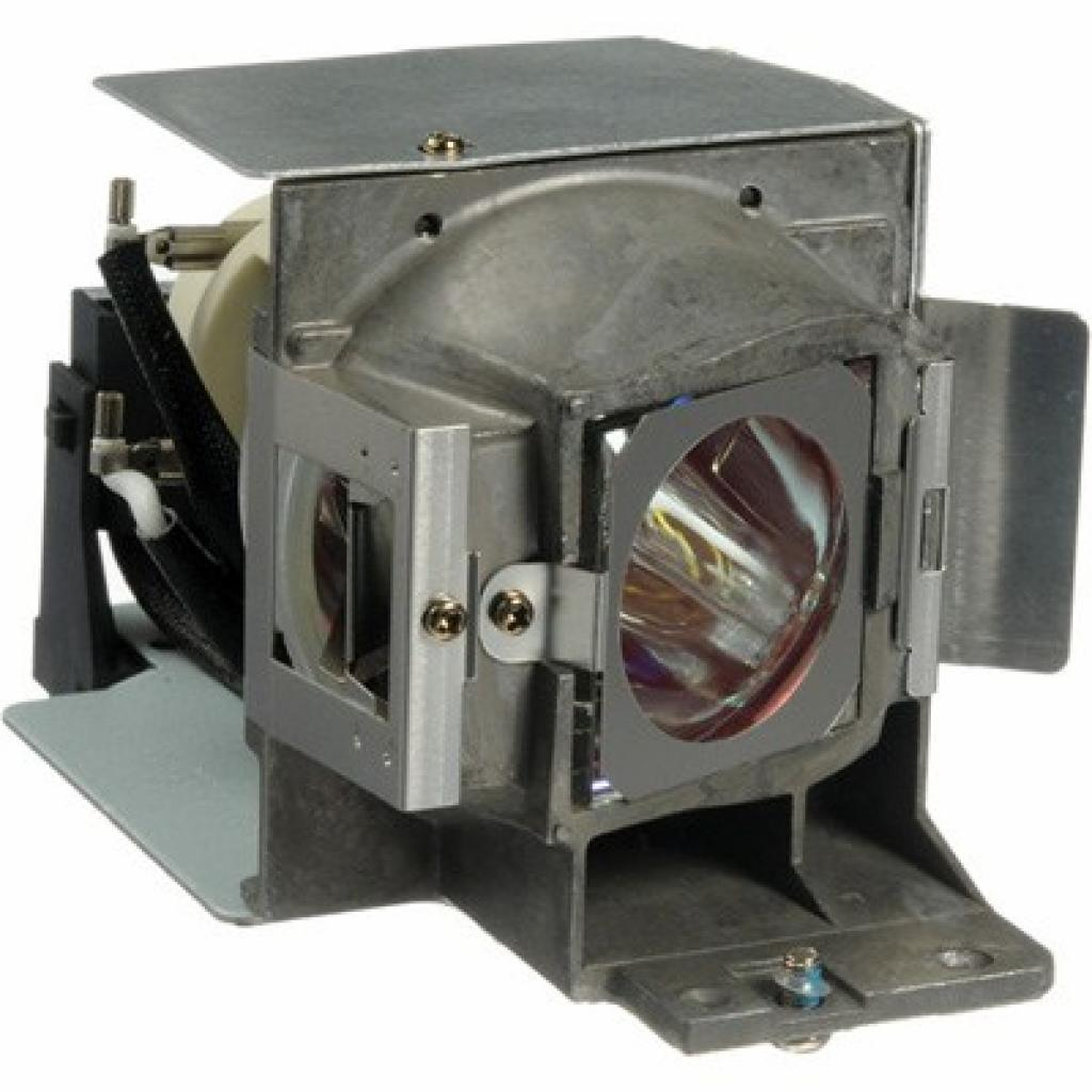 Лампа проектора Viewsonic RLC-071