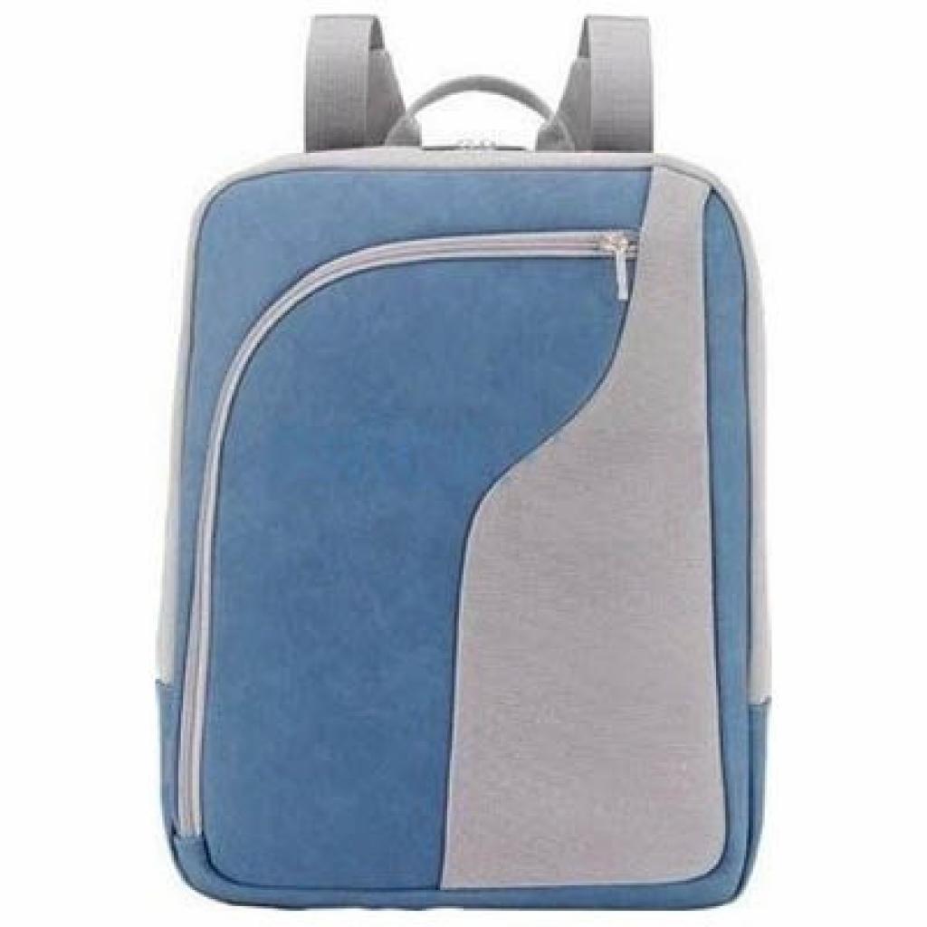 Рюкзак для ноутбука SUMDEX 14,1 (NBN-144PB)