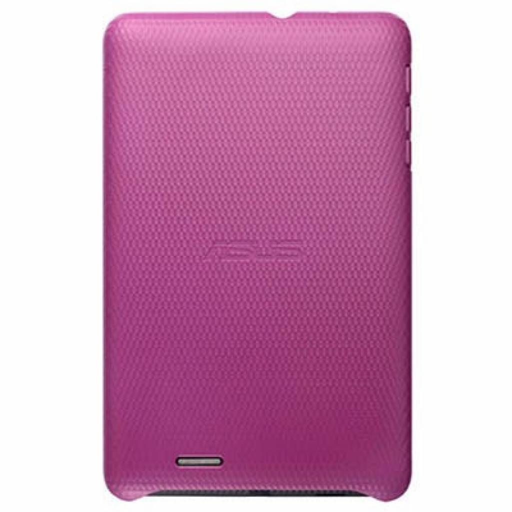 Чехол для планшета ASUS ME172 SPECTRUM COVER RED (90-XB3TOKSL001G0-)