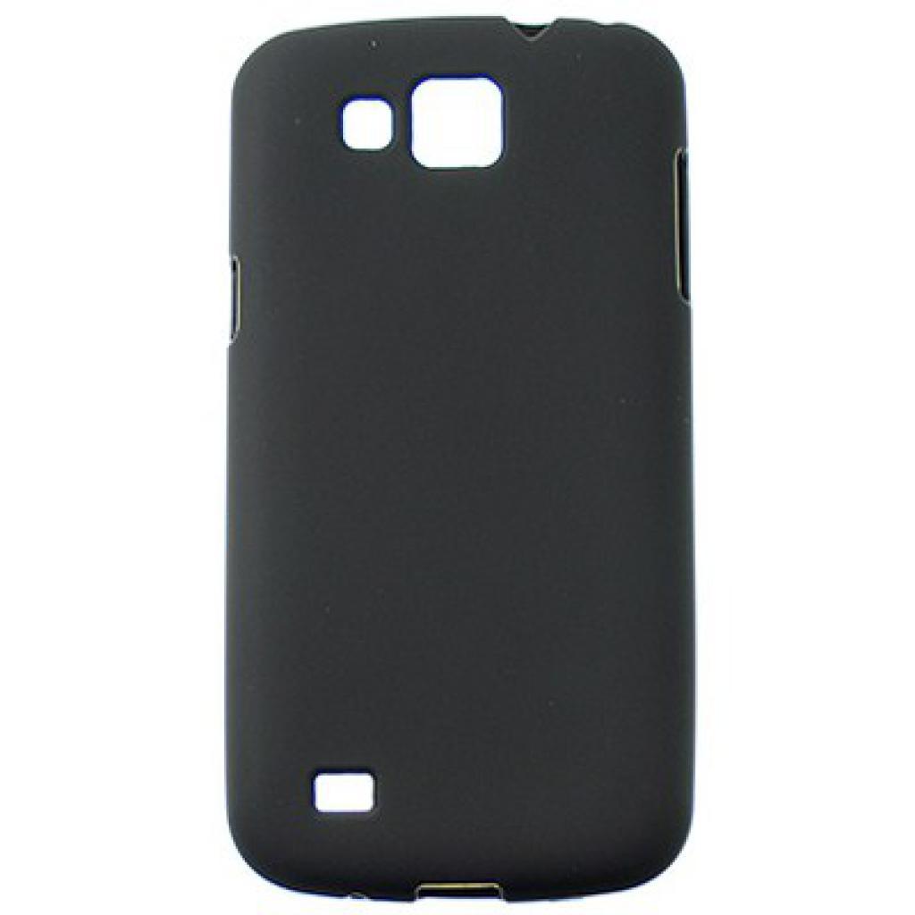 Чехол для моб. телефона Drobak для Samsung I9260 Galaxy Premier /Elastic PU (218910)
