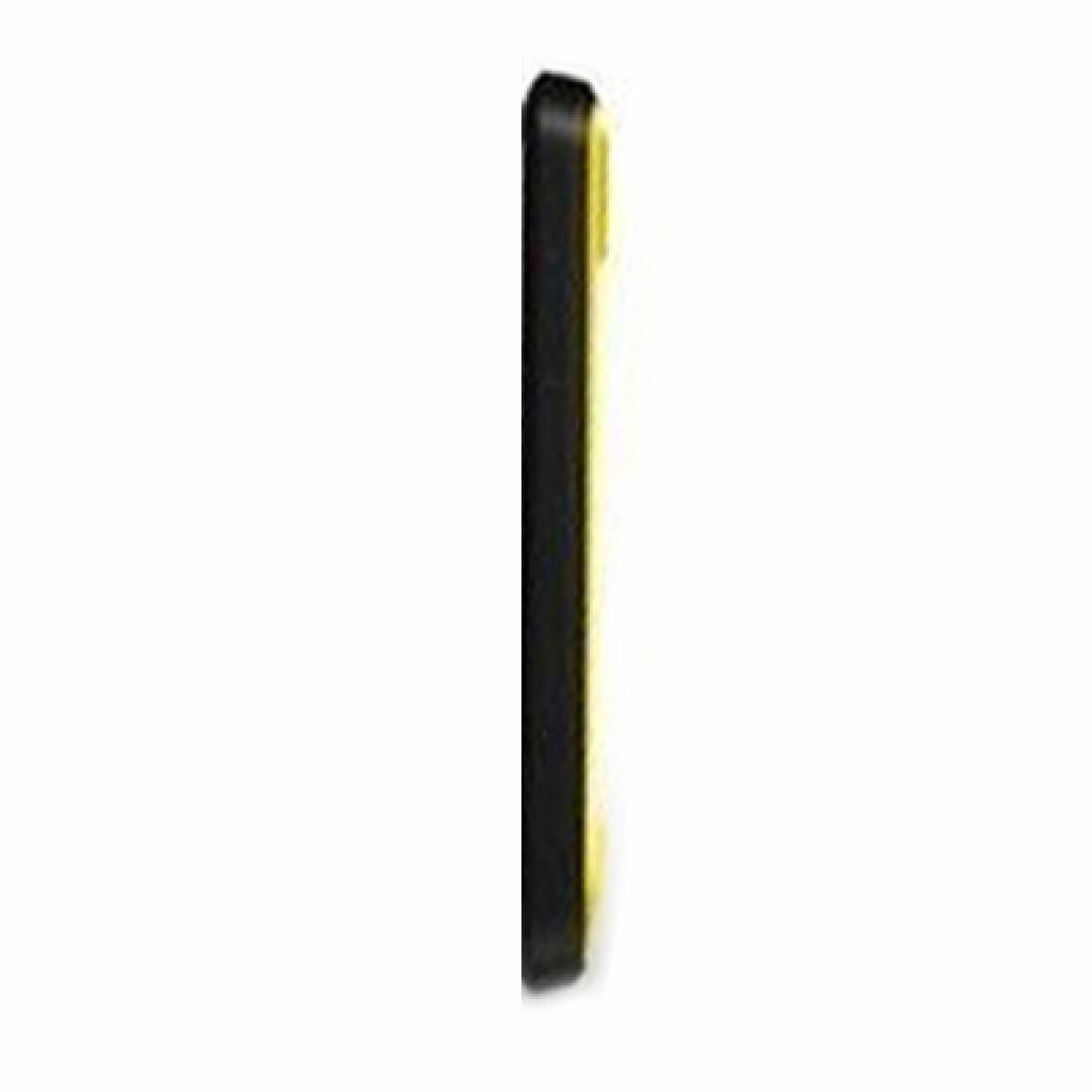 Чехол для моб. телефона Huawei Ascend D1 Flexible Protective Cover (51990293) изображение 3